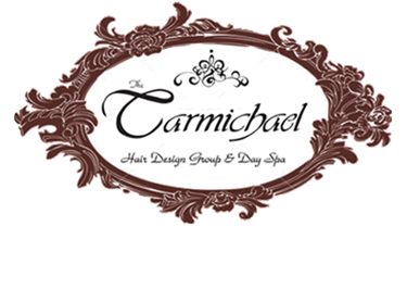 Carmichael Hair Design and Day Spa