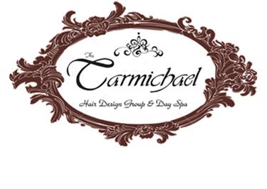 Carmichael Hair Design and Day Spa